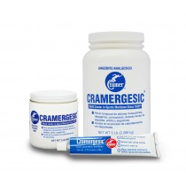 Cramergesic™ Ointment